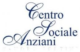 Centro Sociale Anziani