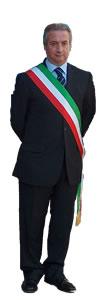 ESPOSITO Dr. Vittorio