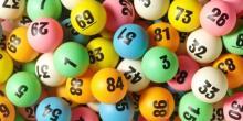 Lotteria \
