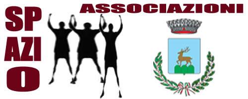 Spazio Associazioni