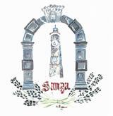 Logo Pro Loco di Sanza