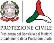 GRUPPO VOLONTARI DI PROTEZIONE CIVILE