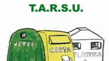 TARSU