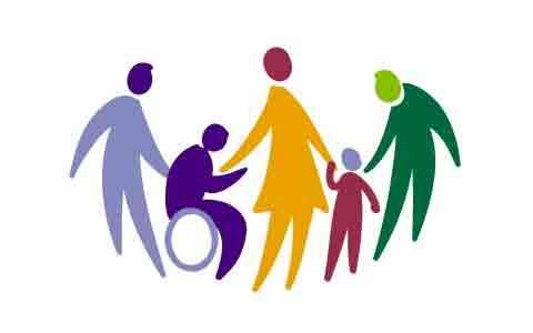 Registro Assistenti Familiari