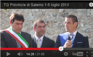 Informazione Salernitana