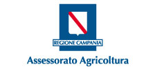 Assessorato Agricoltura Regione Campania