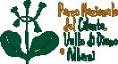 Parco Nazionale del Cilento e Vallo di Diano