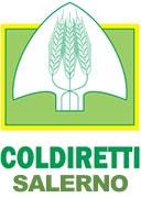Coldiretti Salerno