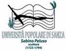 Univ. Pop. di Sanza
