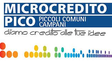 Microcedito Piccoli Comuni Campani
