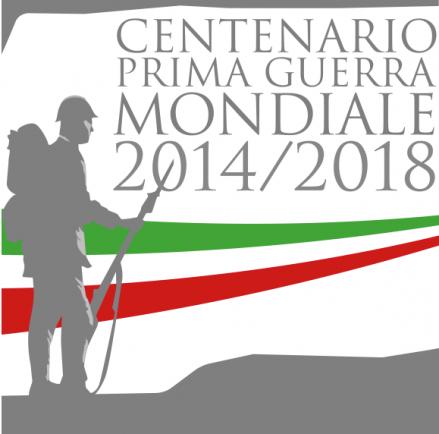 Centenario Prima Guerra Mondiale