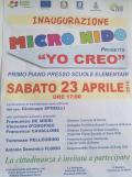 Micro Nido