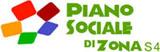 Piano Sociale di Zona S4
