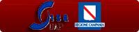 GISA Gestione Integrata Serivisi e Attività