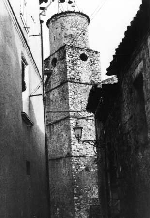 Foto San Martino
